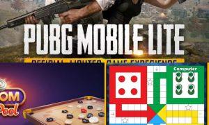 best_games_of_week