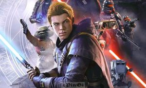 star-wars-jedi-fallen-order-revies
