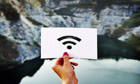 wifi-tricks