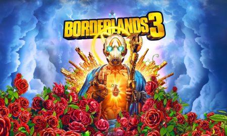 Borderlands 3 Season Pass PC Version Full Game Setup Free Download