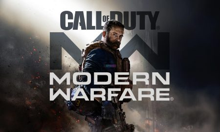Call of Duty Modern Warfare PC Unlocked Version Download Full Free Game Setup