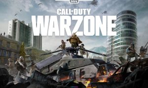 Call Of Duty Warzone Season 4 New June 12 Update Live Patch Notes PC PS4 Xbox One Full Details Here