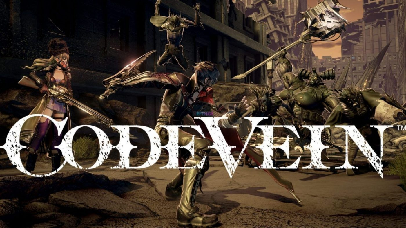 games for pc free download torrent