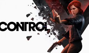 Control Mobile Apk Android Version Full Game Setup Free Download