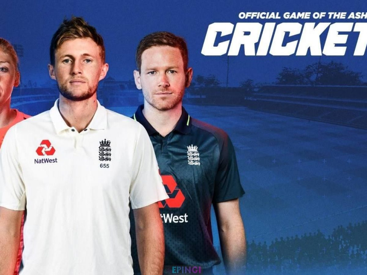 android cricket games free download for mobile phone