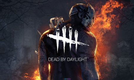 Dead by Daylight Update Version 1.91 Live New Patch Notes PC PS4 Xbox One Full Details Here