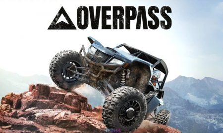 Overpass PC Version Full Game Free Download