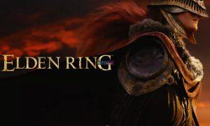 Elden Ring PS4 Cracked PC Full Unlocked Version Download Online Multiplayer Torrent Free Game Setup