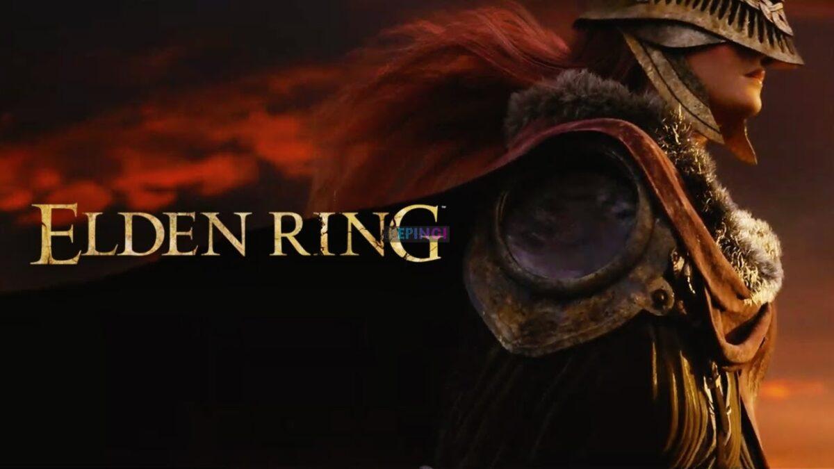 Elden Ring Xbox One Unlocked Version Download Full Free Game Setup