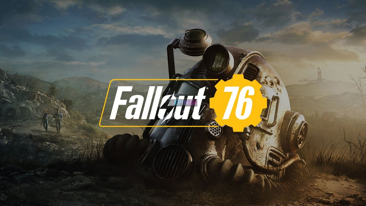 Fallout 76 Cracked Mobile Android Full Unlocked Version Download Online Multiplayer Torrent Free Game Setup Epingi