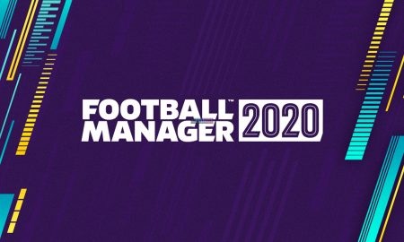 Football Manager 2020 PC Unlocked Version Download Full Free Game Setup
