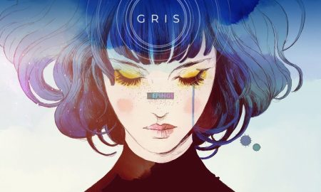 GRIS PS4 Full Unlocked Version Download Online Multiplayer Free Game Setup