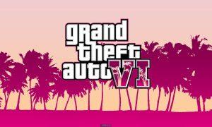 GTA 6 Grand Theft Auto 6 PC Version Full Game Setup Free Download