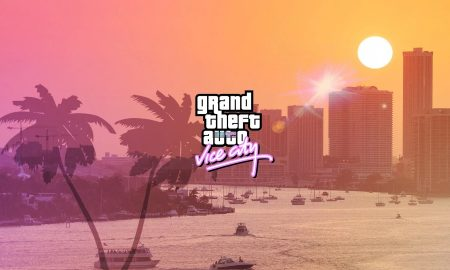 Grand Theft Auto Vice City Cracked PC Full Unlocked Version Download Online Multiplayer Torrent Free Game Setup