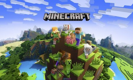 Minecraft Update Version 2.06 Live New Patch Notes PC PS4 Xbox One Stadia Full Details Here 2020