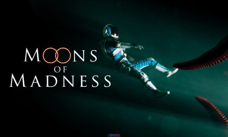 Moons of Madness PC Unlocked Version Download Full Free Game Setup