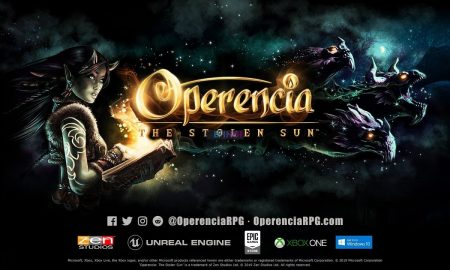 Operencia The Stolen Sun PC Full Unlocked Version Download Free Game Setup Online Multiplayer Torrent Crack