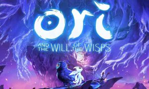 Ori and the Will of the Wisps PC Version Full Game Free Download