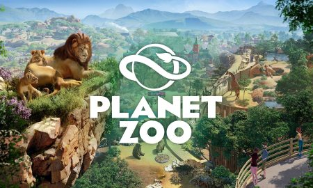 Planet Zoo Apk Mobile Android Version Full Game Setup Free Download