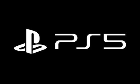 PlayStation 5 official Specs Backward Compatibility and Realistic Sound