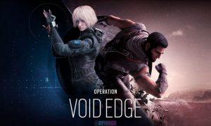 Rainbow Six Siege PC Version Full Game Setup Free Download