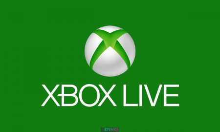 Reason Why Xbox Live Is Down Right Now Leading To Frustration Users All Over World