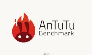 Removed Google from the Play Store AnTuTu Give Answers