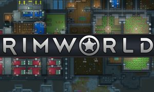 RimWorld PC Version Full Game Setup Free Download