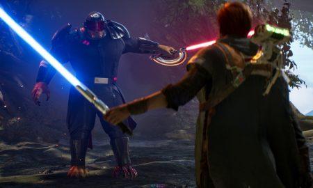 Download Star Wars Jedi