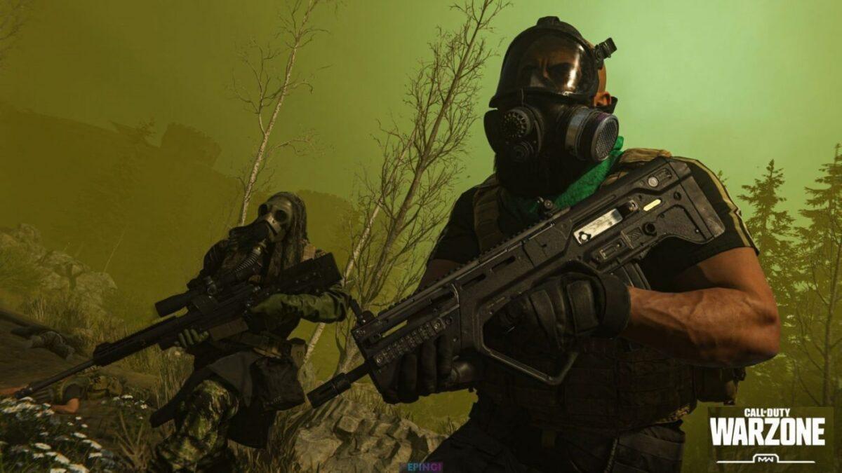 Download Call Of Duty Warzone Free Setup Epingi