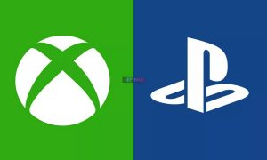 Sony and Microsoft assume their exclusives will be delayed due to COVID 19