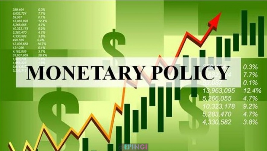 State Bank of Pakistan Interest rate Pakistan Monetary policy Rate Finance Central Bank