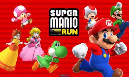 Super Mario Run APK Working Mod No Root Android Full Free Download