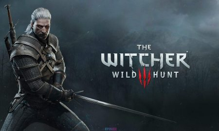 The Witcher 3 Wild Hunt PC Version Full Game Setup Free Download