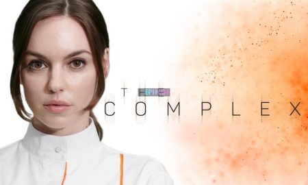The Complex PC Unlocked Version Download Full Free Game Setup