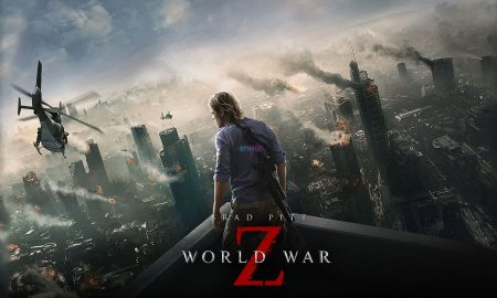 World War Z Unlocked PC Full Cracked Version Download Online Multiplayer Torrent Free Game Setup
