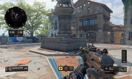 Guide Fix Black Ops 4 Lobby Not Joinable Error and Can't Join Party Error Solved