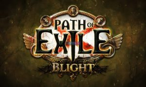 Path of Exile Unlocked PC Full Cracked Version Download Online Multiplayer Torrent Free Game Setup
