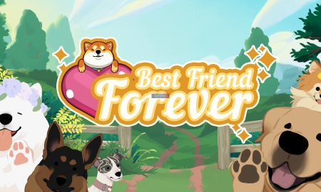Best Friend Forever PC Version Full Game Free Download