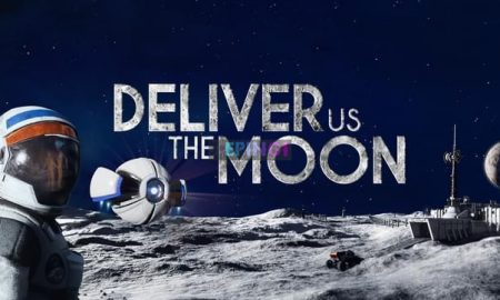 Deliver Us The Moon Cracked Nintendo Switch Full Unlocked Version Download Online Multiplayer Torrent Free Game Setup