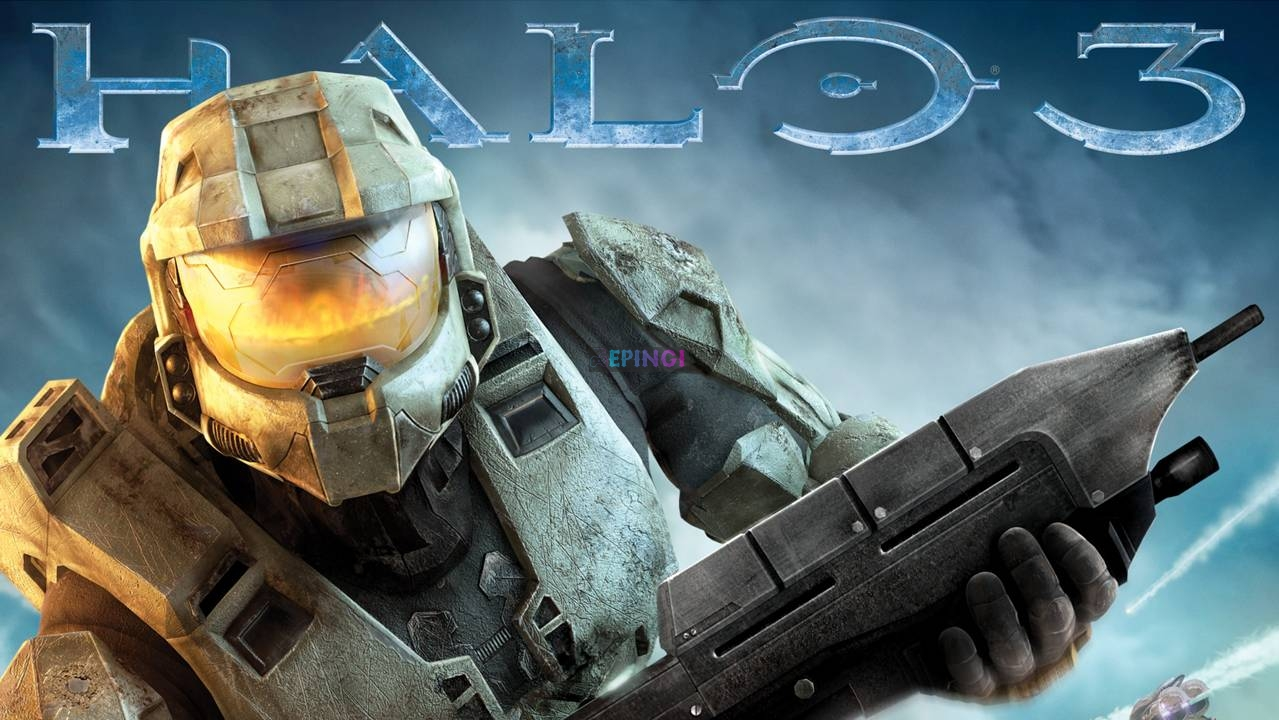 halo for pc download full version free