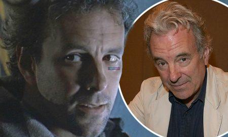 Jay Benedict one of the Alien actors dies of coronavirus at age 68