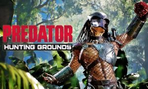 Predator Hunting Grounds Cracked Online Unlocked PC Version Full Free Game Download