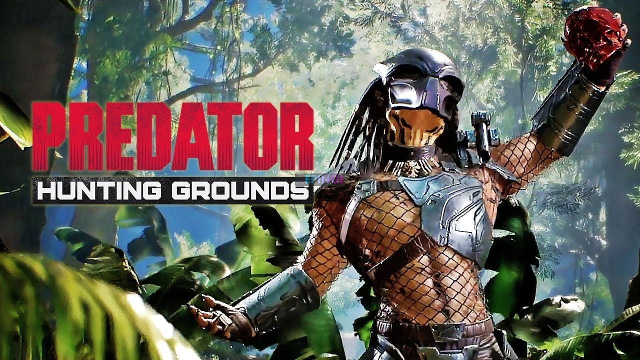 Predator-Hunting-Grounds-Cracked-Online-Unlocked-PC-Version-Full-Free-Game-Download