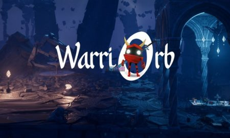 WarriOrb PC Version Full Game Free Download