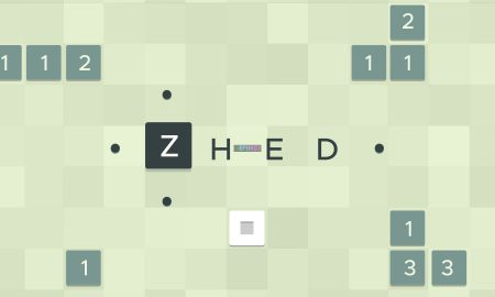 ZHED PC Version Full Game Free Download