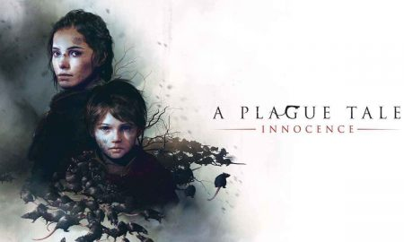 A Plague Tale Innocence PC Version Full Game Setup Free Download