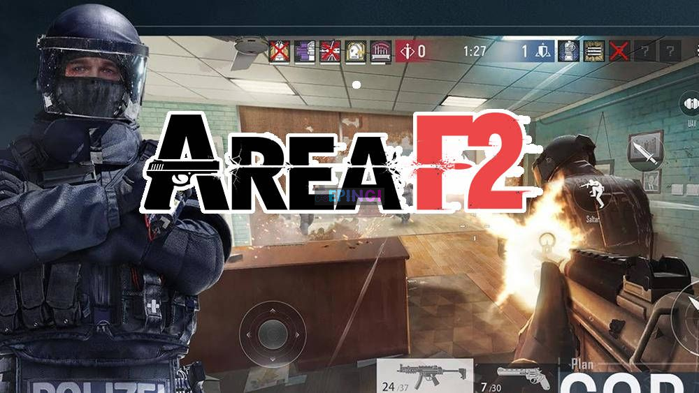 Area F2 Apk Mobile Android Version Full Game Setup Free Download