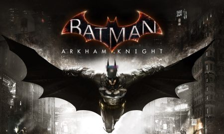 Batman Arkham Knight PC Full Version Free Download
