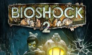 BioShock 2 PC Version Full Game Free Download